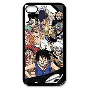 iPhone 4 4s Custom Cell Phone Case One Piece Case Cover 10FF470630
