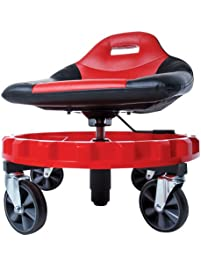 Traxion Engineered Products 2-700 Progear Mobile Gear Seat