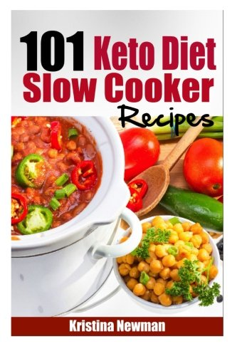 101 easy slow cooker - 4