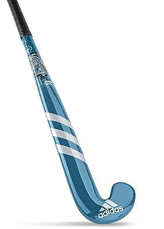 adidas TX24 Core 7 - Palo de Hockey para niños de Campo 31 ...