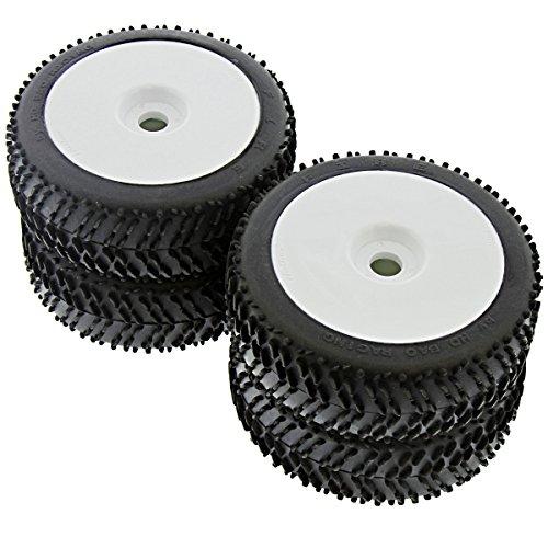 Buy ofna hyper 7 wheels