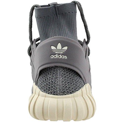 Doom Mgsogr Cwhite adidas Originals Mgsogr Tubular 1qvznpwxB