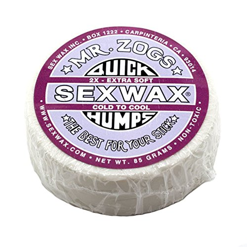 sex wax candle - 9