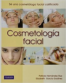 Hodgprivper • Blog Archive • Libro De Cosmetologia Pdf Gratis @tataya.com.mx