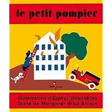 PETIT POMPIER (LE)