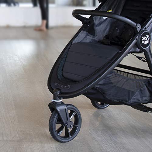 Baby Jogger Belly Bar, City Mini GT2