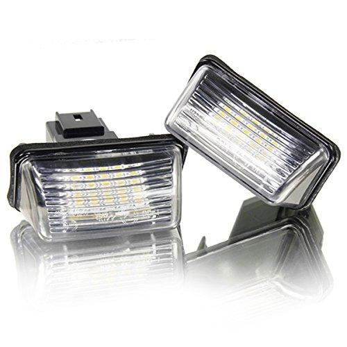 LED matrí cula Vinstar