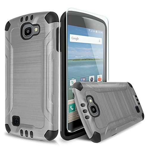 huawei-ascend-xt-case-with-free-tempered-glass-screen-protector-tjs-dual-layer-shockproof-tough-brus