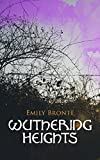 Free eBook - Wuthering Heights