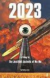 2023: a trilogy