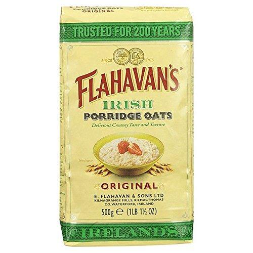 flahavans-porridge-oats-irish-500g