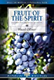 Fruit of the Spirit, Hazel Offner, 0830830588