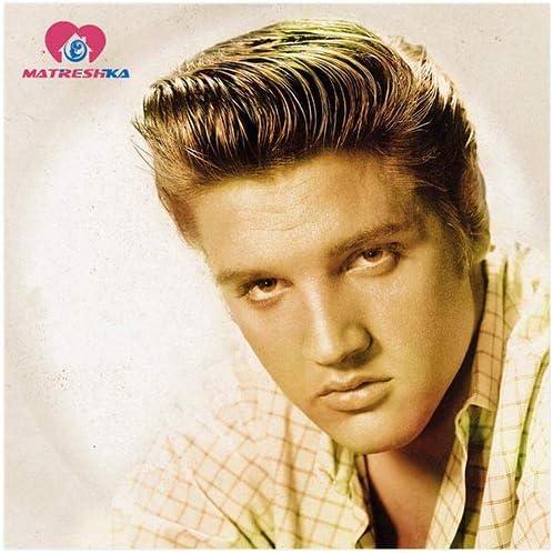 Elvis Presley Diamante Pintura Diamante Bordado Venta Imágenes De ...
