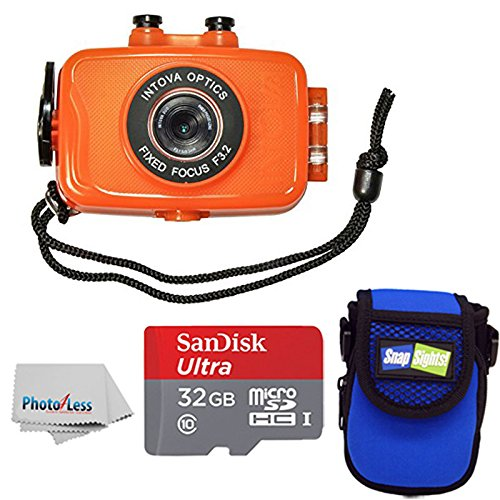 intova-duo-waterproof-hd-pov-sports-video-action-camera-with-compact-case-32gb-microsdhc-uhs-i-card-