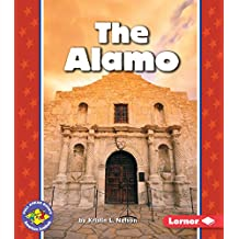 The Alamo (Pull Ahead Books)