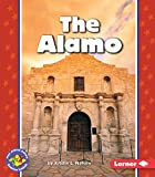img - for The Alamo (Pull Ahead Books _ American Symbols) book / textbook / text book