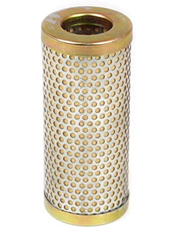 Canton Racing 26-622 Fuel Filter Element CM-15 for Short 8 Micron 6 Pack