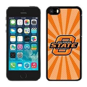 diy phone caseNew iphone 5/5s Case Ncaa Big 12 Conference Oklahoma State Cowboys 17diy phone case
