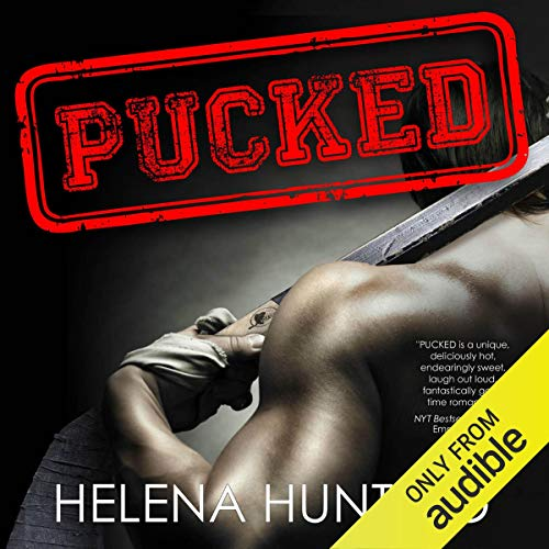 Pucked ()