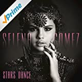 Stars Dance (Amazon Exclusive)