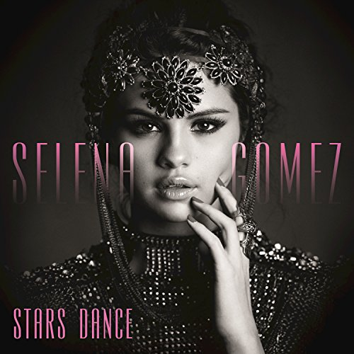 Stars Dance  Amazon Exclusive