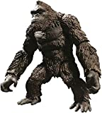 Mezco King Kong of Skull Island 7