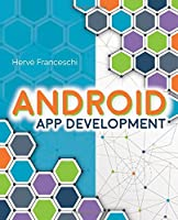 Android App Development Front Cover