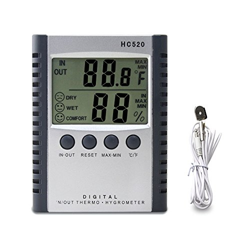 samshow-hygrometer-thermometer-digital-humidity-monitor-with-temperature-monitor-indoor-outdoor-ther