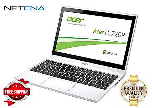 acer-chromebook-c720p-2457-116-celeron-2955u-4-gb-ram-32-gb-ssd-by-netcna