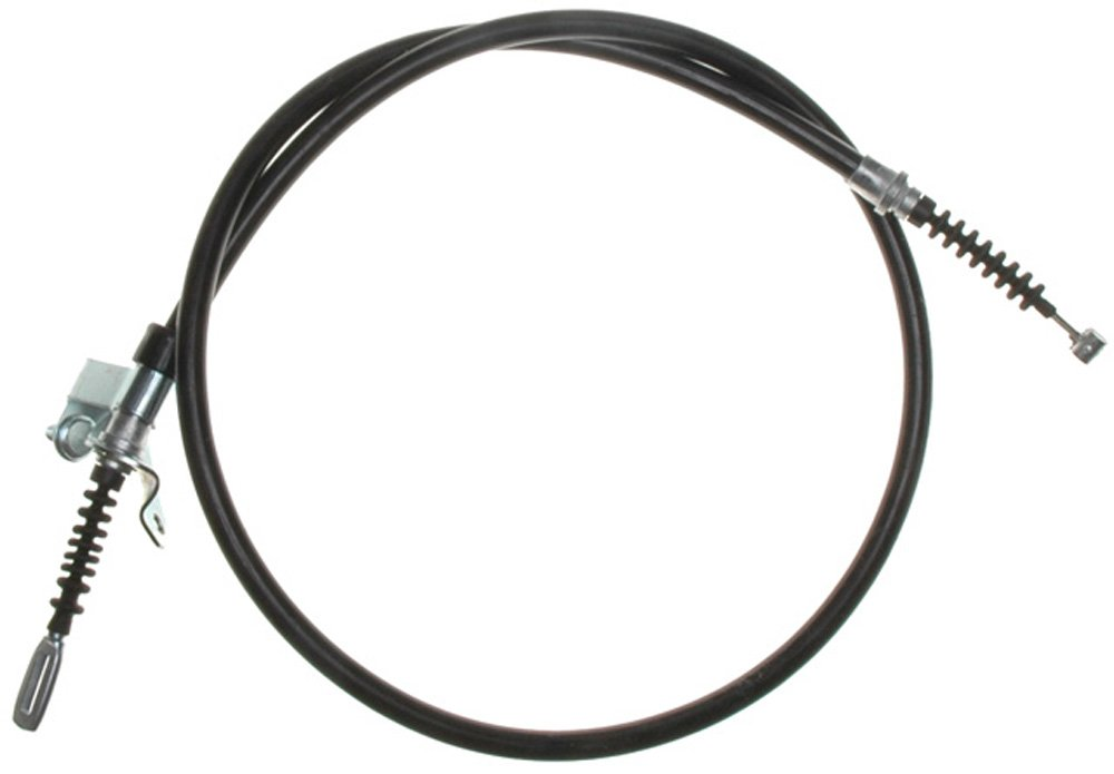 Raybestos BC95727 Professional Grade Parking Brake Cable