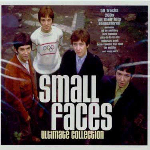 Small Faces - Collection - Zortam Music