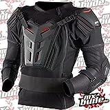 EVS Sports CSBK-S COMP Suit