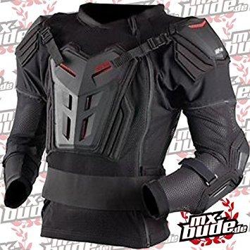 EVS Sports CSBK-L COMP Suit by EVS Sports (Image #2)