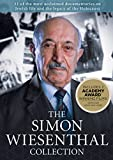 Simon Wiesenthal Film Collection
