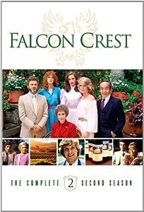 falcon crest stream