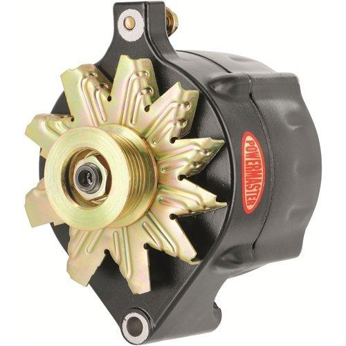 Powermaster 8-57140 Alternator ()