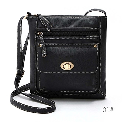 women-lady-pu-leather-handbag-shoulder-bag-tote-purse-messenger-hobo-satchel-bag-100-brand-new-and-h