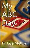 My ABC Day