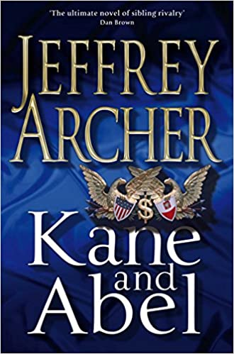Download audiobook of jeffrey archer kane and abel free mp3.