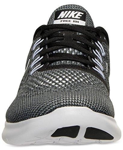 Nike Mens Gratis Running Sneakers Från Mållinjen