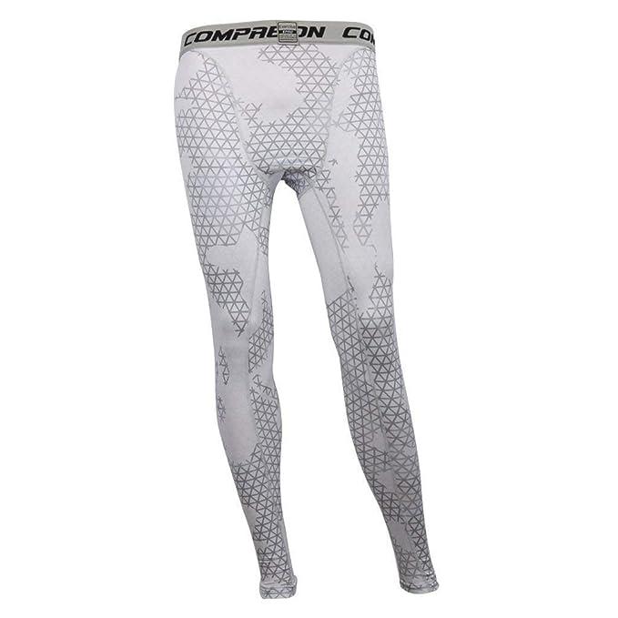 Pantalones De Chándal Nergers De Hombres Calzoncillos Bajo Calcetines Largos Leggings De Único Calzado Cálido Pantalones