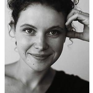 Caroline Rosales