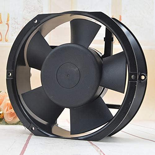 for HLD JF145-2 17cm 220V 38W 17251 axial Flow Fan Inverter Cabinet Welder Fan