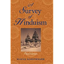 Amazon klaus k klostermaier books biography blog a survey of hinduism third edition fandeluxe Image collections
