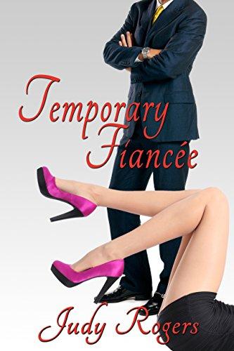 temporary-fiancee