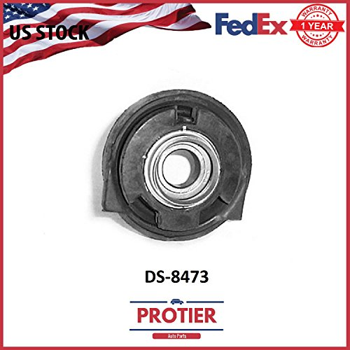 - Westar DS-8473 Center Support Assy