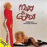 Mary & Gordy - Vom Festen Grundsatz zum lockeren Mädchen