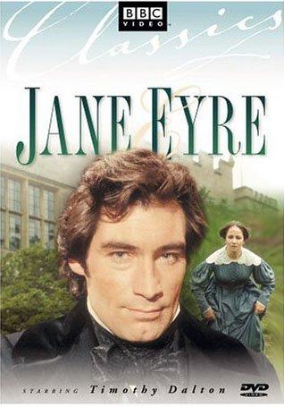 The 6 best jane eyre dvd orson welles