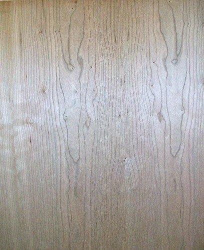 3/4 Cherry Plywood 24