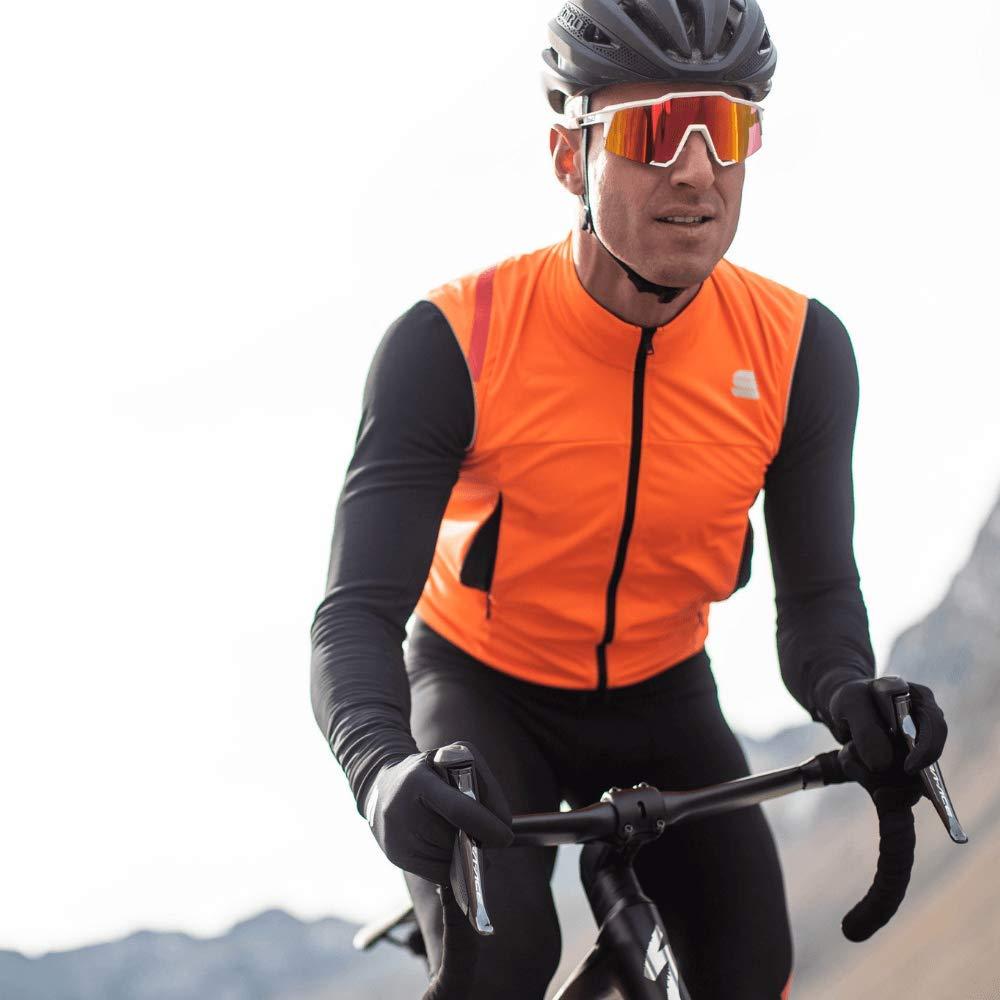 Sportful FIANDRE Strato Wind Jacket Chaqueta TÉRMICA ...